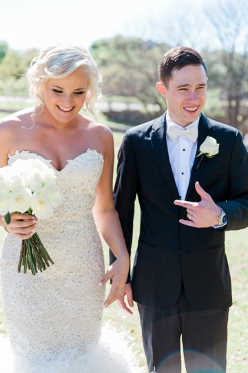 Blush-and-White-Wedding-Frisco-Wedding-Planner-St.-Francis-of-Assisi-and-Chapel-at-Ana-Villa-36
