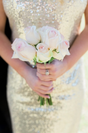 Blush-and-White-Wedding-Frisco-Wedding-Planner-St.-Francis-of-Assisi-and-Chapel-at-Ana-Villa-37