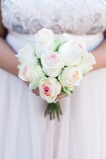 Blush-and-White-Wedding-Frisco-Wedding-Planner-St.-Francis-of-Assisi-and-Chapel-at-Ana-Villa-40