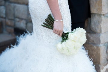 Blush-and-White-Wedding-Frisco-Wedding-Planner-St.-Francis-of-Assisi-and-Chapel-at-Ana-Villa-42
