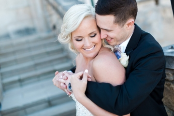 Blush-and-White-Wedding-Frisco-Wedding-Planner-St.-Francis-of-Assisi-and-Chapel-at-Ana-Villa-43