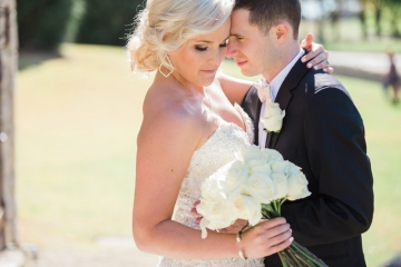 Blush-and-White-Wedding-Frisco-Wedding-Planner-St.-Francis-of-Assisi-and-Chapel-at-Ana-Villa-44