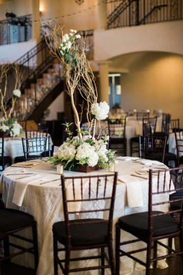 Blush-and-White-Wedding-Frisco-Wedding-Planner-St.-Francis-of-Assisi-and-Chapel-at-Ana-Villa-46