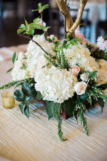 Blush-and-White-Wedding-Frisco-Wedding-Planner-St.-Francis-of-Assisi-and-Chapel-at-Ana-Villa-49