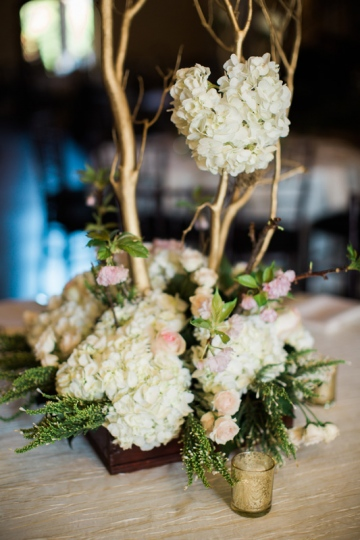 Blush-and-White-Wedding-Frisco-Wedding-Planner-St.-Francis-of-Assisi-and-Chapel-at-Ana-Villa-51