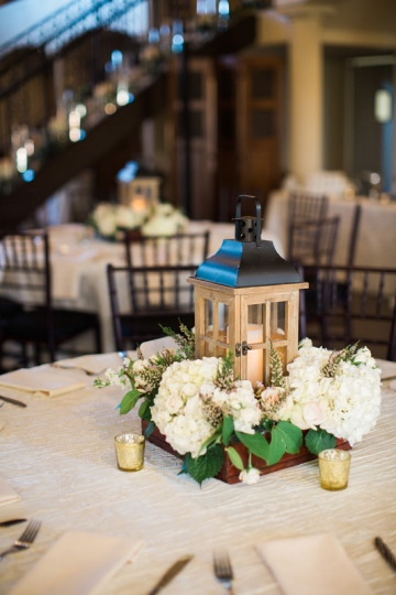 Blush-and-White-Wedding-Frisco-Wedding-Planner-St.-Francis-of-Assisi-and-Chapel-at-Ana-Villa-52