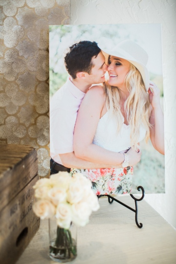 Blush-and-White-Wedding-Frisco-Wedding-Planner-St.-Francis-of-Assisi-and-Chapel-at-Ana-Villa-54