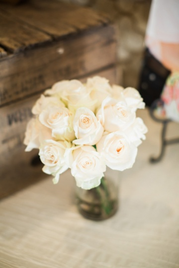 Blush-and-White-Wedding-Frisco-Wedding-Planner-St.-Francis-of-Assisi-and-Chapel-at-Ana-Villa-55