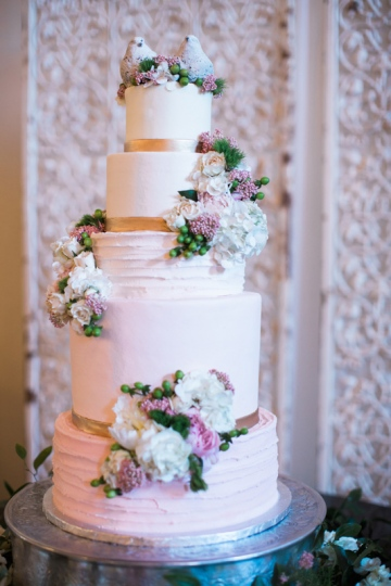 Blush-and-White-Wedding-Frisco-Wedding-Planner-St.-Francis-of-Assisi-and-Chapel-at-Ana-Villa-58