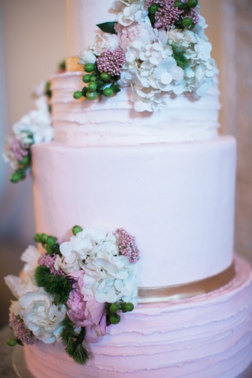 Blush-and-White-Wedding-Frisco-Wedding-Planner-St.-Francis-of-Assisi-and-Chapel-at-Ana-Villa-59