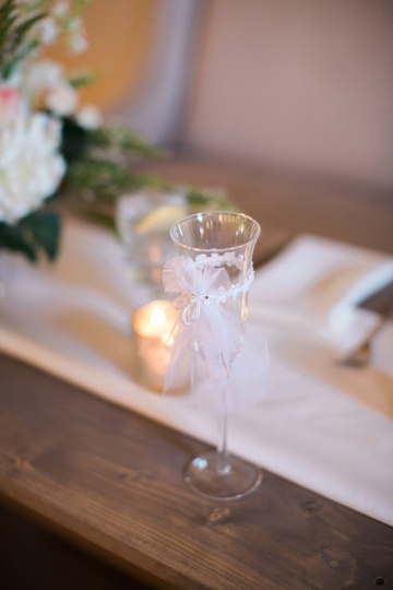 Blush-and-White-Wedding-Frisco-Wedding-Planner-St.-Francis-of-Assisi-and-Chapel-at-Ana-Villa-63