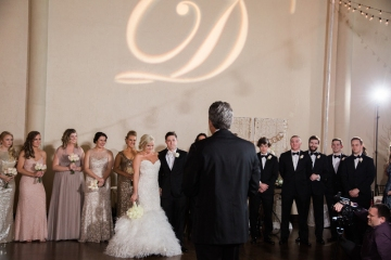 Blush-and-White-Wedding-Frisco-Wedding-Planner-St.-Francis-of-Assisi-and-Chapel-at-Ana-Villa-67