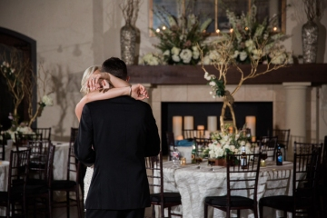 Blush-and-White-Wedding-Frisco-Wedding-Planner-St.-Francis-of-Assisi-and-Chapel-at-Ana-Villa-75