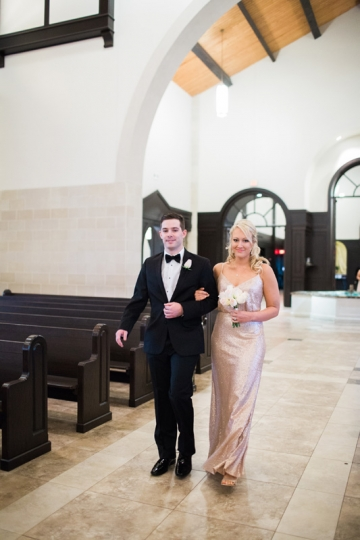 Blush-and-White-Wedding-Frisco-Wedding-Planner-St.-Francis-of-Assisi-and-Chapel-at-Ana-Villa-27