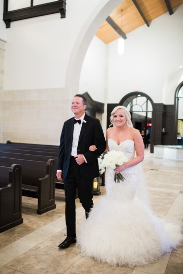 Blush-and-White-Wedding-Frisco-Wedding-Planner-St.-Francis-of-Assisi-and-Chapel-at-Ana-Villa-28