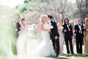 Blush-and-White-Wedding-Frisco-Wedding-Planner-St.-Francis-of-Assisi-and-Chapel-at-Ana-Villa-38