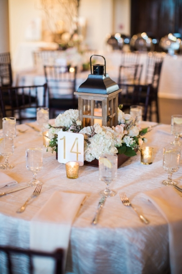 Blush-and-White-Wedding-Frisco-Wedding-Planner-St.-Francis-of-Assisi-and-Chapel-at-Ana-Villa-61
