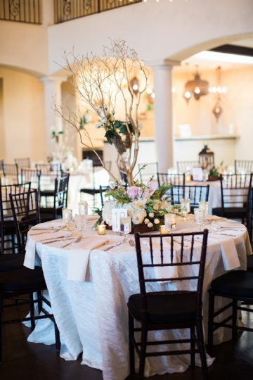 Blush-and-White-Wedding-Frisco-Wedding-Planner-St.-Francis-of-Assisi-and-Chapel-at-Ana-Villa-62