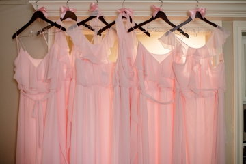 Dallas-Wedding-Planner-Dallas-Cooper-Spa-and-Hotel-Tent-Wedding-Pink-and-Grey-Wedding-01
