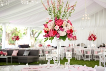 Dallas-Wedding-Planner-Dallas-Cooper-Spa-and-Hotel-Tent-Wedding-Pink-and-Grey-Wedding-04