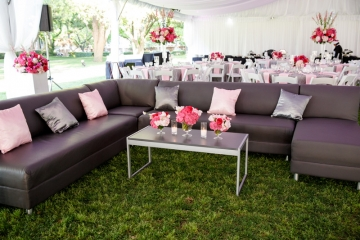 Dallas-Wedding-Planner-Dallas-Cooper-Spa-and-Hotel-Tent-Wedding-Pink-and-Grey-Wedding-10