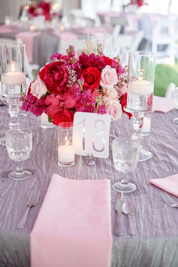 Dallas-Wedding-Planner-Dallas-Cooper-Spa-and-Hotel-Tent-Wedding-Pink-and-Grey-Wedding-11