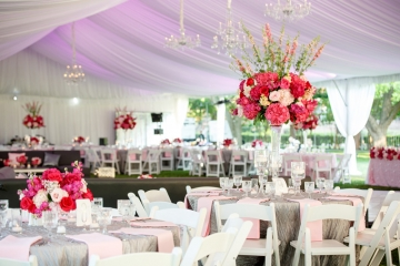 Dallas-Wedding-Planner-Dallas-Cooper-Spa-and-Hotel-Tent-Wedding-Pink-and-Grey-Wedding-13
