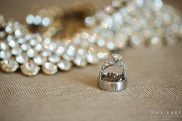 McKinney-Wedding-Planner-Bella-Donna-Chapel-and-The-Sanctuary-Mint-Green-Wedding-02