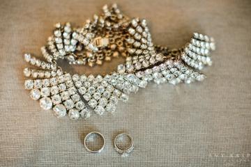 McKinney-Wedding-Planner-Bella-Donna-Chapel-and-The-Sanctuary-Mint-Green-Wedding-03
