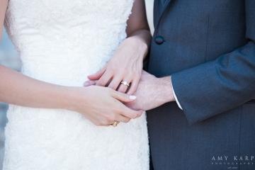 McKinney-Wedding-Planner-Bella-Donna-Chapel-and-The-Sanctuary-Mint-Green-Wedding-05
