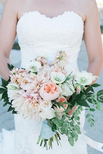 McKinney-Wedding-Planner-Bella-Donna-Chapel-and-The-Sanctuary-Mint-Green-Wedding-06