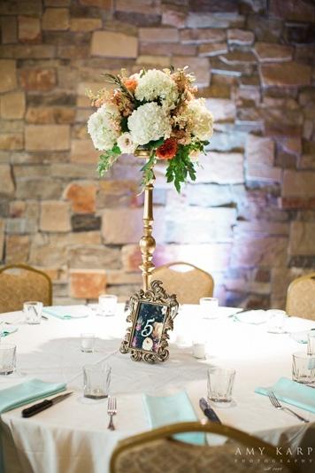 McKinney-Wedding-Planner-Bella-Donna-Chapel-and-The-Sanctuary-Mint-Green-Wedding-07