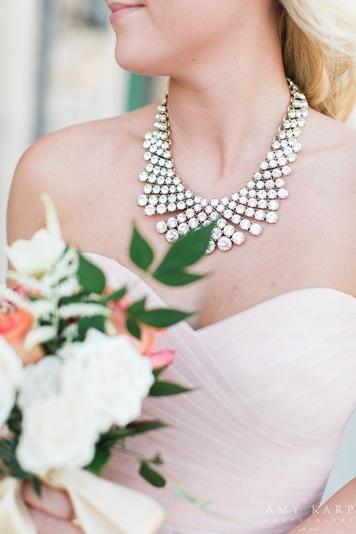 McKinney-Wedding-Planner-Bella-Donna-Chapel-and-The-Sanctuary-Mint-Green-Wedding-08