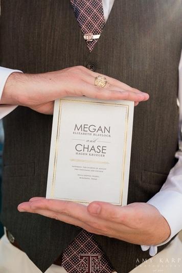 McKinney-Wedding-Planner-Bella-Donna-Chapel-and-The-Sanctuary-Mint-Green-Wedding-09