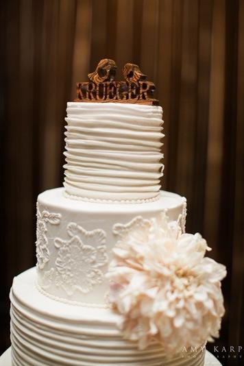 McKinney-Wedding-Planner-Bella-Donna-Chapel-and-The-Sanctuary-Mint-Green-Wedding-12