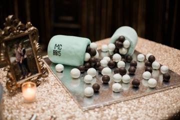 McKinney-Wedding-Planner-Bella-Donna-Chapel-and-The-Sanctuary-Mint-Green-Wedding-13