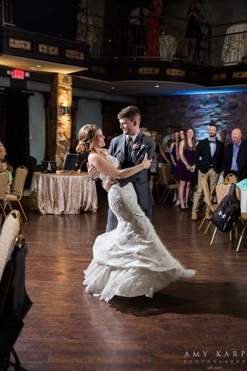 McKinney-Wedding-Planner-Bella-Donna-Chapel-and-The-Sanctuary-Mint-Green-Wedding-15