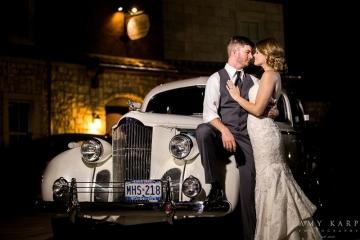 McKinney-Wedding-Planner-Bella-Donna-Chapel-and-The-Sanctuary-Mint-Green-Wedding-16