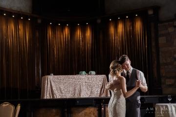 McKinney-Wedding-Planner-Bella-Donna-Chapel-and-The-Sanctuary-Mint-Green-Wedding-17