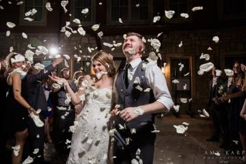 McKinney-Wedding-Planner-Bella-Donna-Chapel-and-The-Sanctuary-Mint-Green-Wedding-18