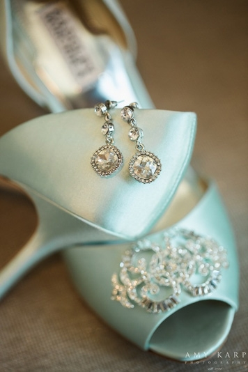 McKinney-Wedding-Planner-Bella-Donna-Chapel-and-The-Sanctuary-Mint-Green-Wedding-01