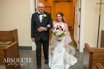 Dallas-Wedding-Planner-University-Park-United-Methodist-and-Nasher-Sculpture-Center-14