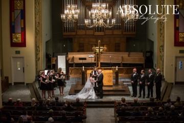 Dallas-Wedding-Planner-University-Park-United-Methodist-and-Nasher-Sculpture-Center-17