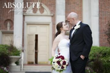 Dallas-Wedding-Planner-University-Park-United-Methodist-and-Nasher-Sculpture-Center-21