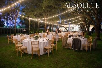 Dallas-Wedding-Planner-University-Park-United-Methodist-and-Nasher-Sculpture-Center-25