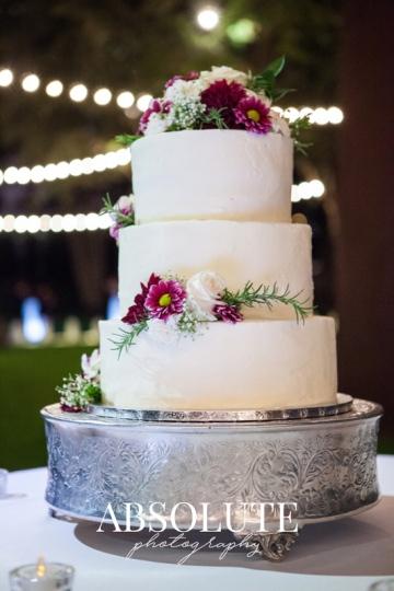 Dallas-Wedding-Planner-University-Park-United-Methodist-and-Nasher-Sculpture-Center-28