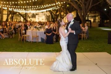 Dallas-Wedding-Planner-University-Park-United-Methodist-and-Nasher-Sculpture-Center-31
