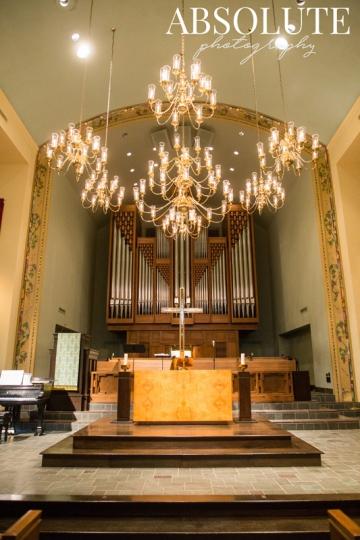 Dallas-Wedding-Planner-University-Park-United-Methodist-and-Nasher-Sculpture-Center-06