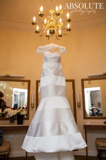 Dallas-Wedding-Planner-University-Park-United-Methodist-and-Nasher-Sculpture-Center-09