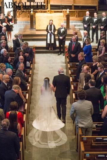 Dallas-Wedding-Planner-University-Park-United-Methodist-and-Nasher-Sculpture-Center-13